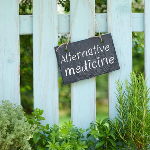 Alternative Health Boston Massachusetts