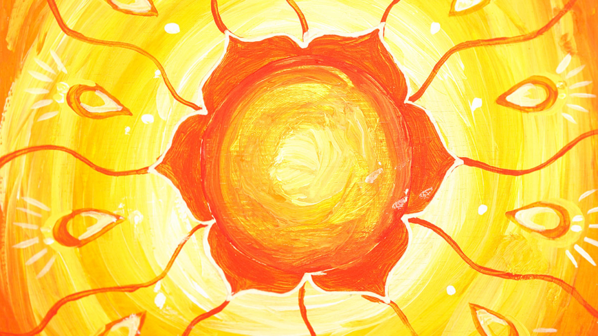 Benefits of Unblocking the Sacral Chakra